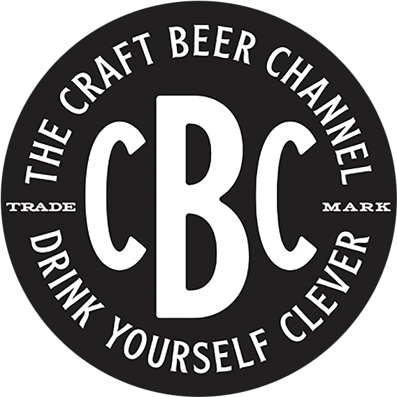 About the Craft Beer Channel